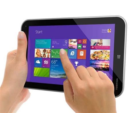 Tablet Apple Windows 8 toshiba encore windows 8 tablet available for preorder