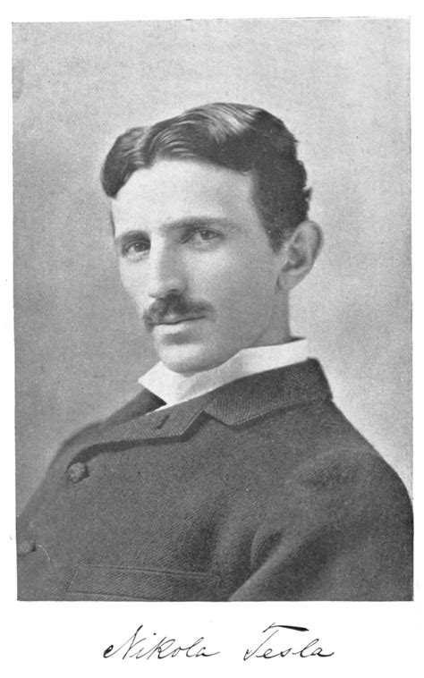 nikola tesla biography francais the project gutenberg ebook of the inventions researches