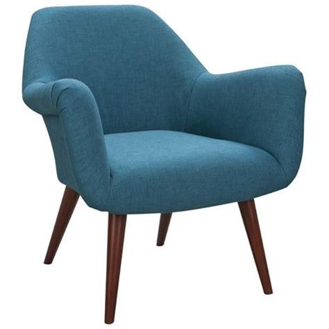 bucket armchair bucket chair lido teal home dreaming pinterest