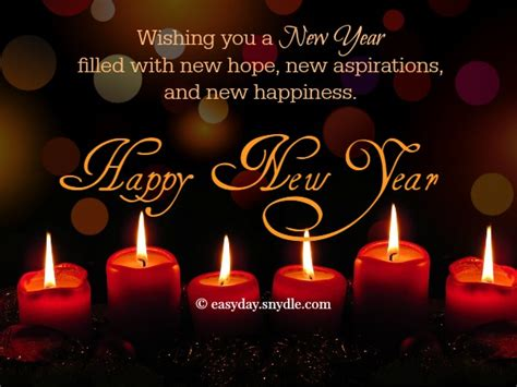 new year greeting best new year wishes easyday
