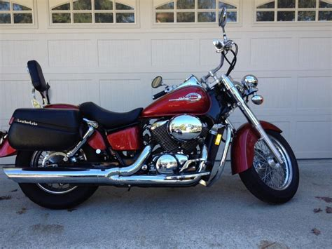 Colonial Heights Harley Davidson by Motorcycles For Sale In Colonial Heights Virginia