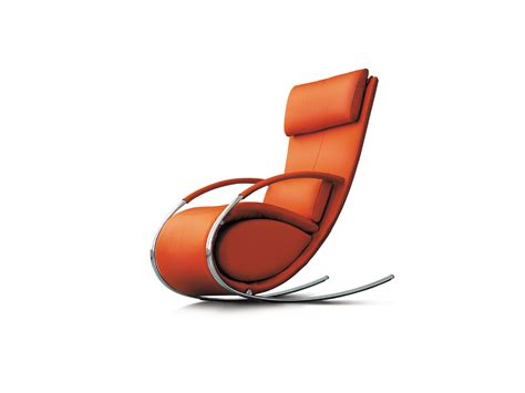 Track Arm Chair Design Ideas Rocking Chairs Design Home Ideas Decor Gallery Furniture Trendy Chair Designer In Colour