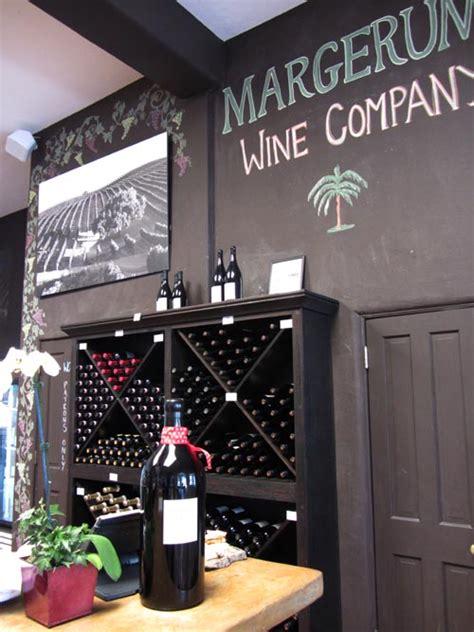 tasting room santa barbara margerum wine company tasting room 813 anacapa santa barbara california