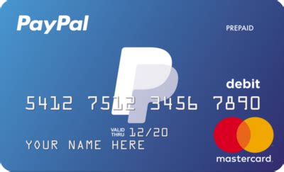 Visa Gift Card And Paypal - reloadable visa gift card paypal lamoureph blog