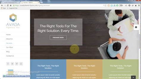 avada theme wordpress tutorial how to change your wordpress theme template wordpress