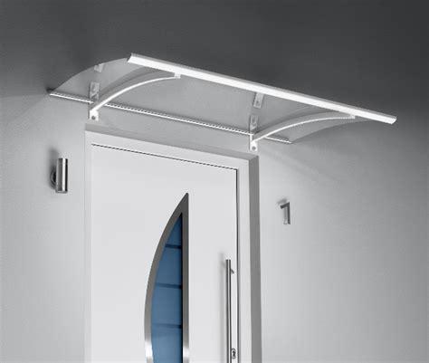 tettoia in alluminio prezzi pensilina in alluminio