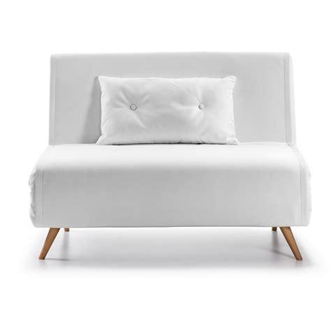 divani letto mercatone uno divano letto mercatone uno