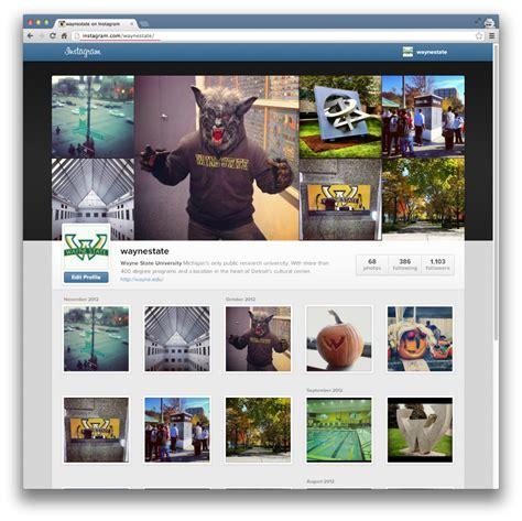 Instagram 100 View instagram viewer