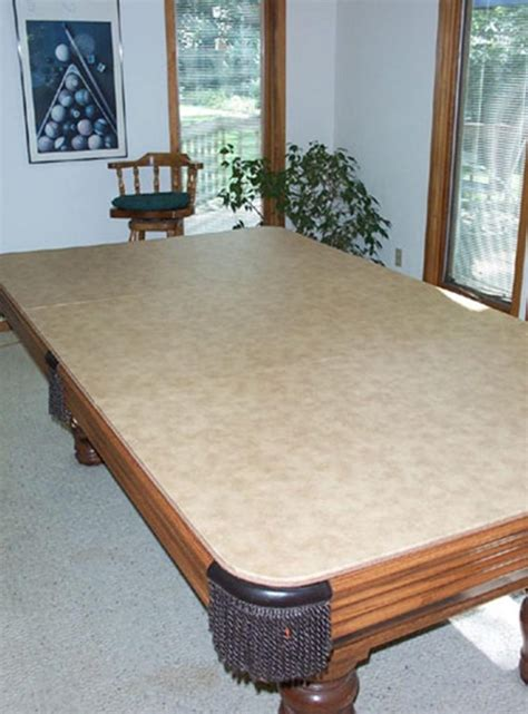 wood pool table cover pool table covers top table covers depot