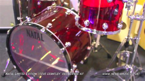 Lilin Pohon Natal Special Edition natal limited edition acrylic kit steve grantley of
