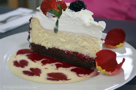 hummm desserts delicious recipes photo 26044628