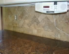 duluth ga custom kitchen tile backsplah installation travertine backsplash kitchen backsplash ideas pinterest