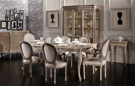 grifoni mobili catalogo foto grifoni di mobilificio marchese 149170 habitissimo