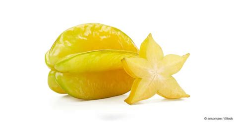 Thanksgiving Pictures by How To Eat Star Fruit Mercola Com