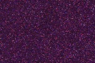 Infinity Foils Infinity Foils Laser Glitter In A Wide Variety Of Colors