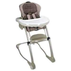 Eddie Bauer High Chair Recall by Eddie Bauer High Chair Recall On Popscreen