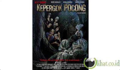 judul film thor pertama pertama 10 judul film pocong paling buruk di indonesia