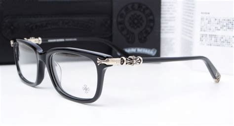 new style chrome hearts best hatch bk eyeglasses 2014