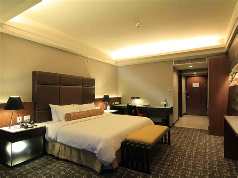 bellevue hotel alabang room rates best price on the bellevue manila in manila reviews