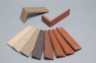House Architectural Styles brick veneer edmonton stone concept