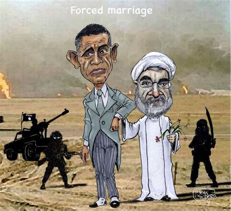 married by force cartoon movement forced marriage