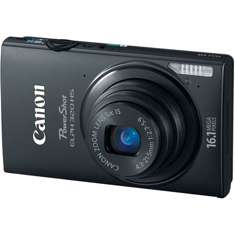 best canon powershot the best shopping for you canon powershot elph 320 hs 16