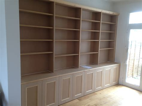 cabinets brian white carpentry