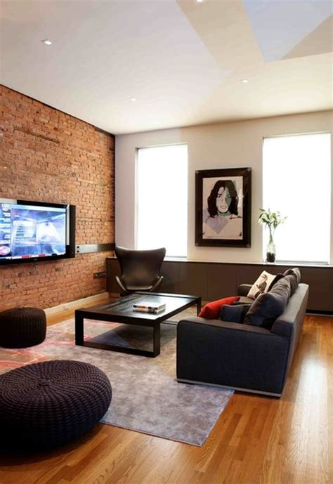 living room design ideas focusing  styles  interior decor details page
