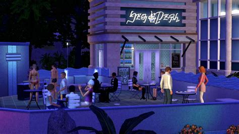 the sims 3 town life stuff pack free game download free the sims 3 town life stuff pack origin cd key