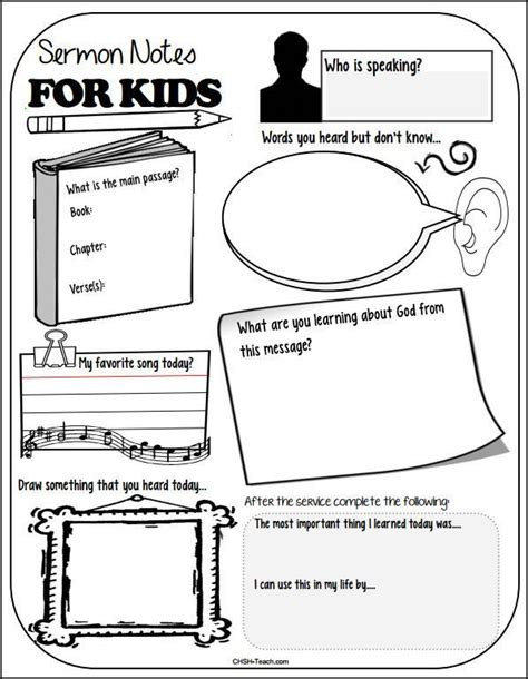 free printable games for children s church 25 best ideas about kids church on pinterest kids