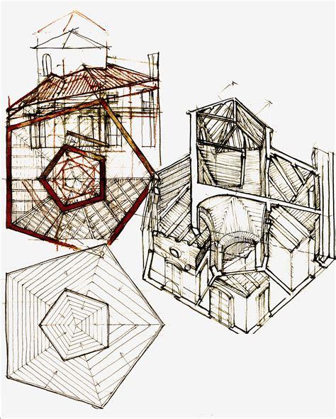 dasolo libreria ebook elementi di meccanica classica mauro fabrizio pdf