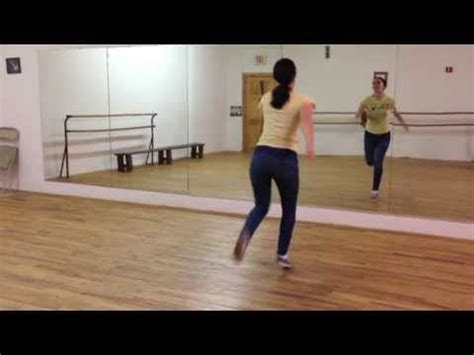 fast swing dance footwork drills for fast dancing youtube swing dance