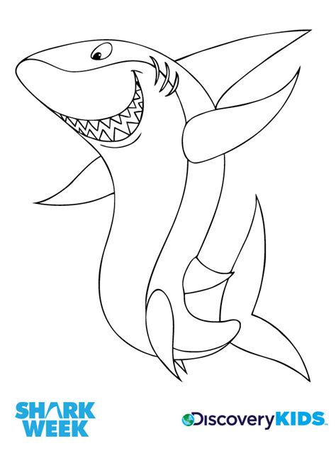 shark coloring pages games shark coloring pages printable az coloring pages