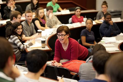 Emory Mba Program Clubs by Request A Business Course Emory Goizueta Business School