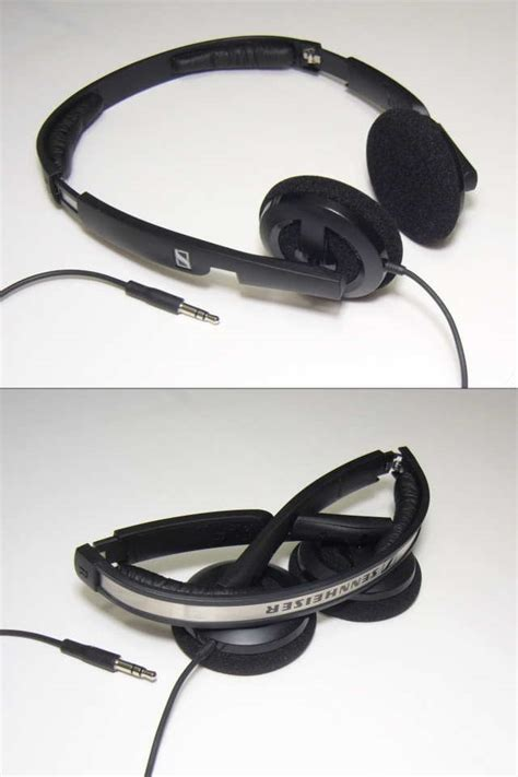 Headphone Sennheiser Px 100 sennheiser px100 ii review