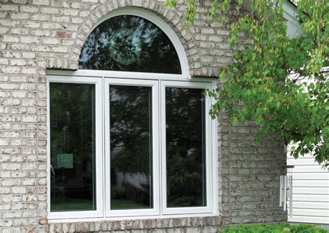 Awning Windows Images by Awning Casement Windows Affordable Vinyl Windows