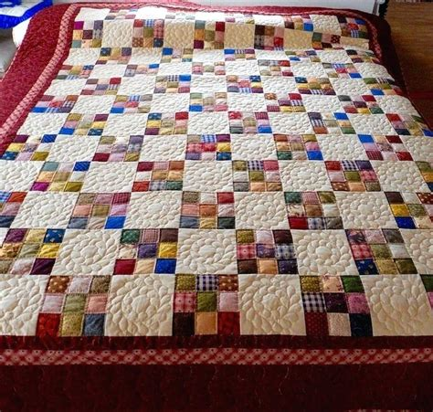 quilt pattern using 5 inch squares baby quilt patterns google search easy quilt patterns