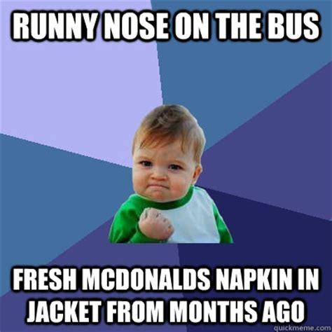Nose Meme - jewish nose memes