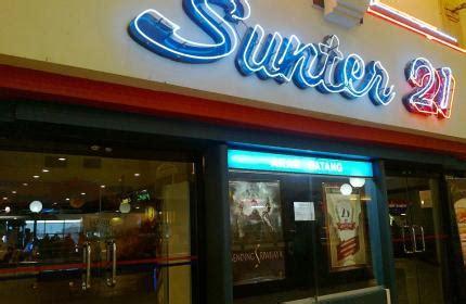 Film Bioskop Hari Ini Di Sunter Mall | jadwal film dan harga tiket bioskop sunter jakarta hari ini