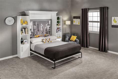 murphy bed kit queen murphy bed kit queen rockler adds new line of diy murphy