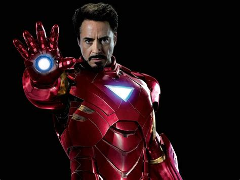 film marvel iron man iron man marvel studios