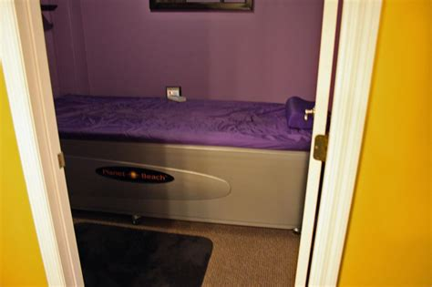 hydromassage bed for sale used tanning beds for sale