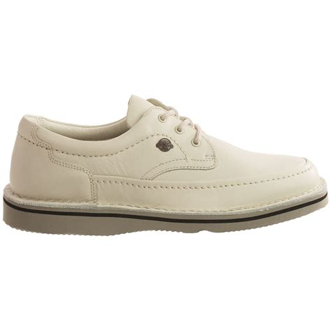 hush puppies mall walker shoes for 9175h save 83