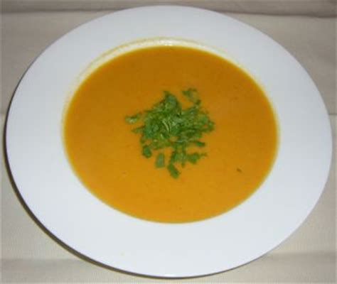 carbohydrates in carrots carbohydrate carrot soup food combining diet