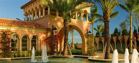 luxury homes boca raton azura homes for sale boca raton luxury real estate