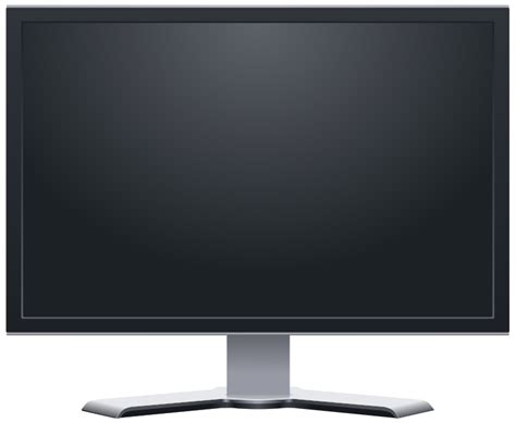 format file video untuk tv lcd monitor png transparent monitor png images pluspng