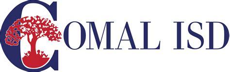 Comal Isd Calendar Search Results For Comal Isd 2016 2016 Calendar