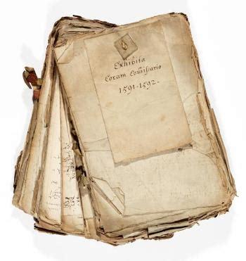 Uk Court Records Cambridge S Criminal Past Revealed In Centuries Court Records Cambridge
