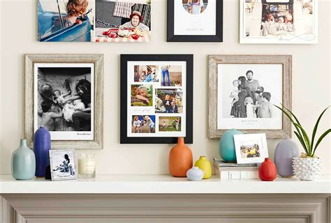 home design gifts anniversary gifts by year to celebrate your marriage shutterfly