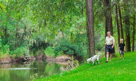 Jade Garden Beaufort Sc by Celadon Master Planned Community In Beaufort South Carolina